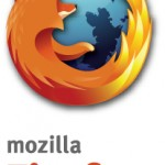 Browser trends – Firefox going strong