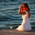 Fire Island Margaritas – Part 2