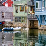 Rockport Revisited
