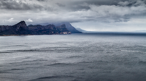 cape_point_landscape01_sm