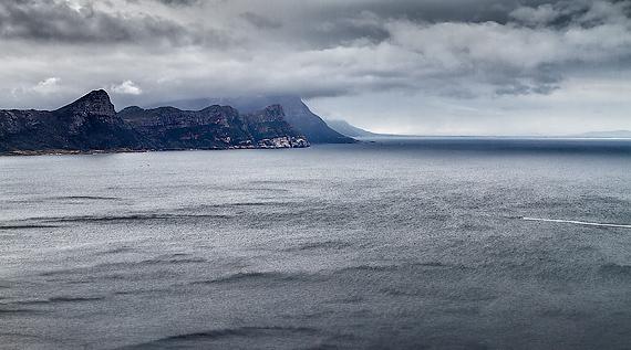 cape_point_landscape01_sm
