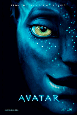 Avatar revisited: Part 1 – I see you. Again.