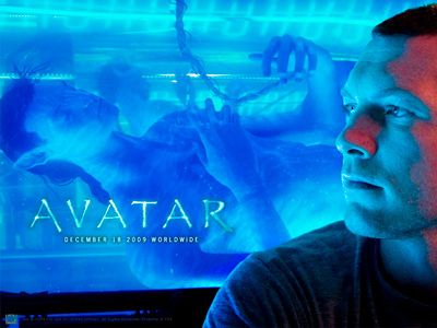 Avatar revisited: Part 2 – A look behind the scenes