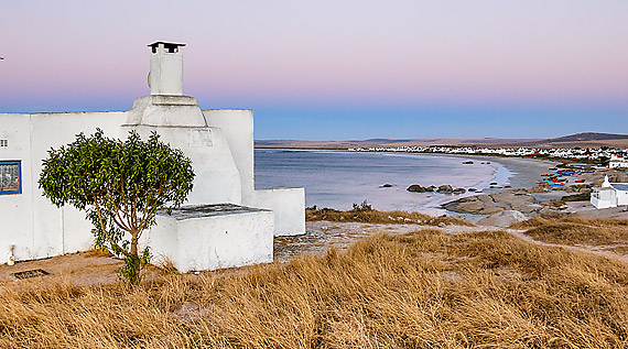 Paternoster, South Africa – The Sequel