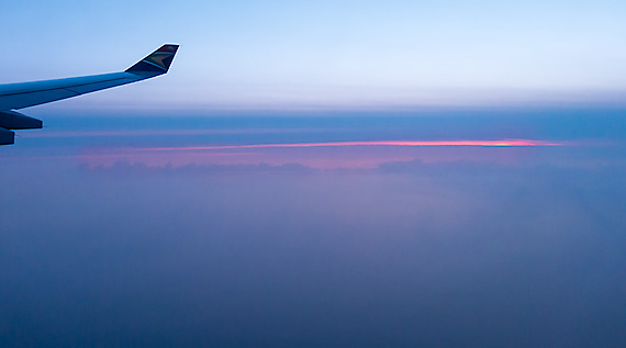 africa_flight01_sm2