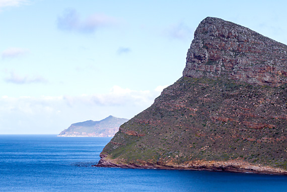 capepoint13_sm