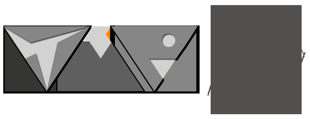 VMP-grey-post