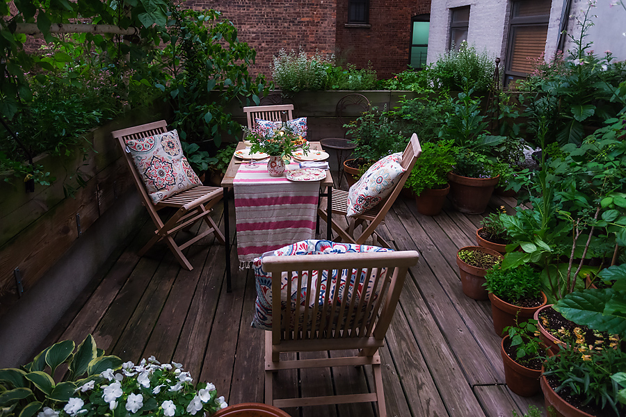 terrace-last-01_sm1