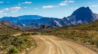 Karoo Parenthesis, Part 2 – Weltevrede Fig Farm
